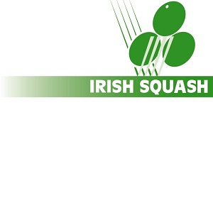 Irish-Squash-Logo3.jpg